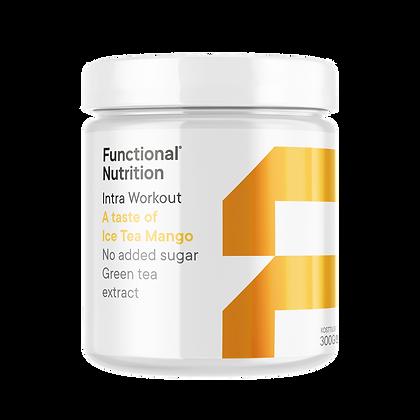 EEA - Intra Workout (300g) - Ice Tea Mango