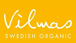 Vilmas logo.webp