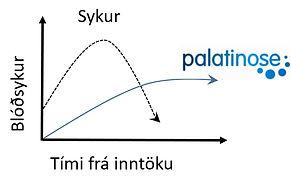 Palatinose.JPG