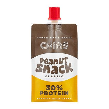 Chias Peanut Snack Classic