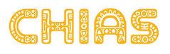 CHIAS_logo (3).jpg