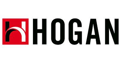 Hogan_2013_Horizontal.jpg