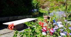 patio_fishing_cottage_west_wales