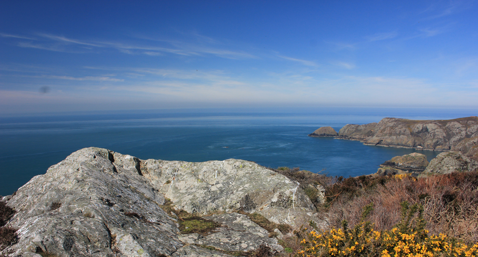 visit_pembs_coastal_path