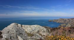 visit_pembs_coastal_path