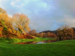 autumn_flood_river_teifi