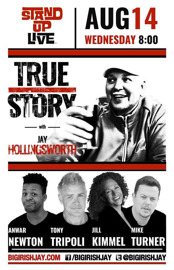 True Story Show 8-14 SUL.jpg