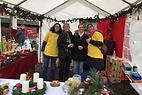 2018 Weihnachtsmarkt_bearbeitet.png