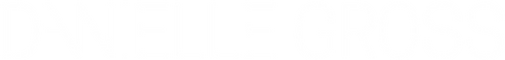 Danielle Gross logo