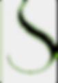Logo_Schillerhof_weiss_frei.png