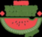 davis-farmers-market-logo.png