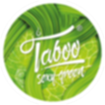 Taboo_WWW_sexy_green.png