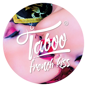 Taboo French Kiss.png