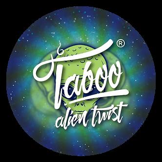 Alien Twist