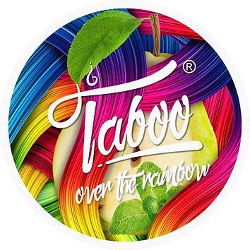 Taboo_WWW_over_the_rainbow.png