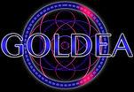 GOLDEA COMPANY.jpg