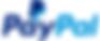 paypal+logo.png