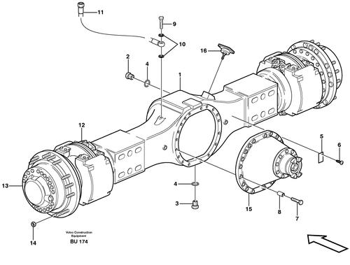 Adt Sensor Diagram