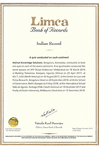 Limca World Record_7 Continents.png