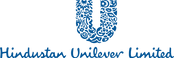 1200px-Hindustan_Unilever_Logo.svg.png