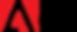 adobe-adbe-logo-1024x425.png