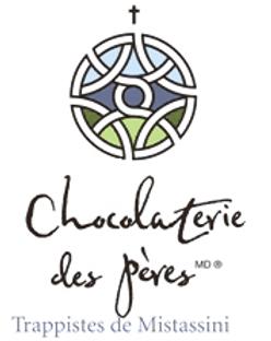 logo-chocolateriedesperestrappistes3.png