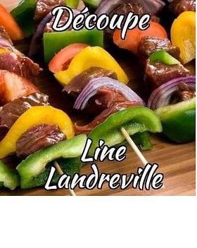 découpe-line-Landreville-300x3002.jpg