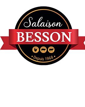 logo-pancart-salaison-besson2.png