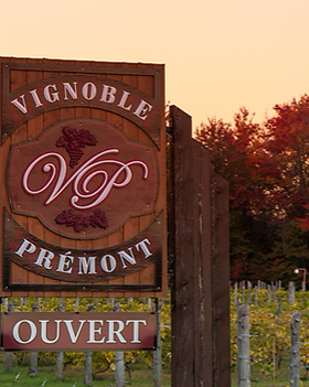 vignoble_prémont.png