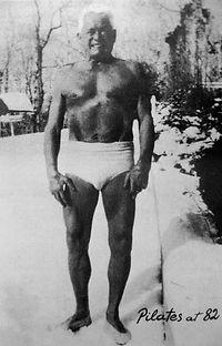 Joseph pilates_ aged82.jpg