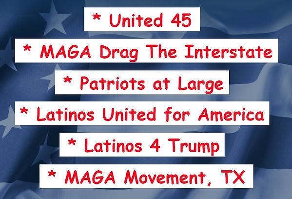 Trump Train Network.jpg