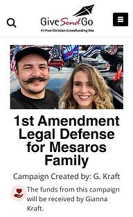 GoSendGo Mesaros Family.jpg