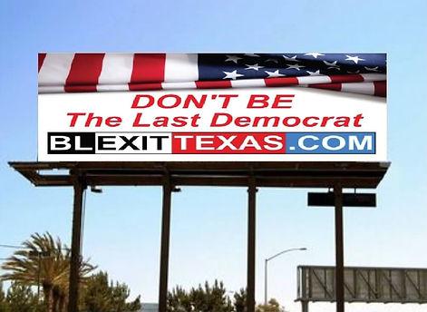 BLEXITTEXAS.COM BILLBOARD NEW.jfif