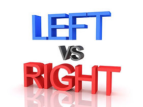 BLEXITTEXAS LEFT VS RIGHT 20 percent (1)