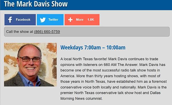 Mark Davis Show.jpg