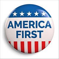 BLEXITTEXAS AMERICA FIRST BUTTON 20 percent (1).jfif