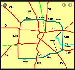 610 Loop.jpg