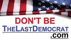 Don't Be TheLastDemocrat website LINE (1).jpg
