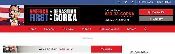 Sebastion Gorka Website.jpg