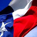 Texas Flag Tinypng.jfif