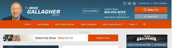 Mike Gallagher Website.jpg
