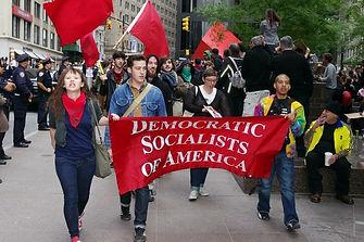 Democratic Socialists Tinypng.jfif
