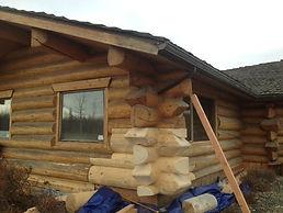 log home repair.jpg