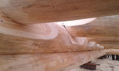 loft structure.jpg