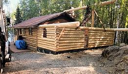 Log home addition (2)_edited.jpg