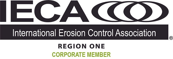 IECA Region One Logo Corporate.jpg