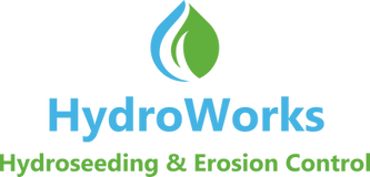 HydroWorks | Warsaw, NC | Hydroseeding & Erosion Control Professionals - Serving Eastern North Carolina - Wilmington, Raleigh, Greenville, Jacksonville, & Garner