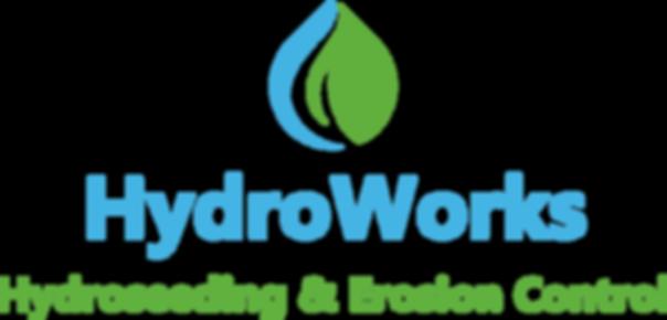 HydroWorks | Warsaw, NC | Hydroseeding & Erosion Control Professionals - Serving Eastern North Carolina - Wilmington, Raleigh, Greenville, Jacksonville, & Garner