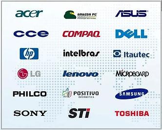 box-marcas-notebook-958240.jpg