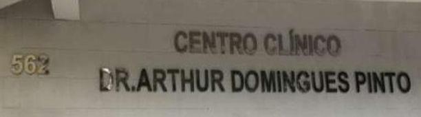 conjunto_clinica_medica_55m2_ed_arthur_d